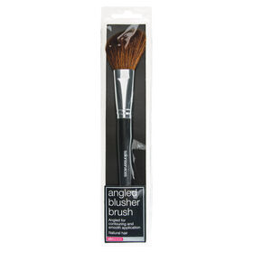 Salon Services Blusher Brush