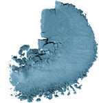 Lord & Berry Stardust Eye Shadow - Aqua