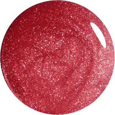 China Glaze Nail Lacquer - Ruby Pumps 14ml