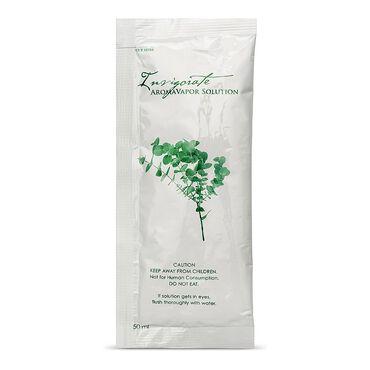 PerfectSense Nourishment+ Hand Invigorate