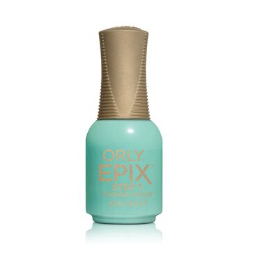 Orly EPIX Melrose Spring Collection - Vintage