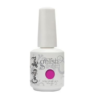Gelish Soak Off Gel Polish - Sugar 'n' Spice & Everything Nice 15ml