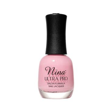 Nina Ultra Pro Nail Polish - Burst My Bubble 14ml