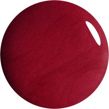 China Glaze EverGlaze Extended Wear Nail Polish - Taken for Pomegranite 14ml