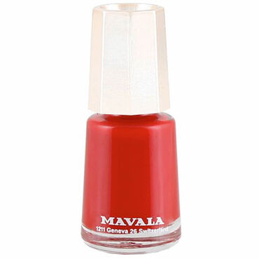 Mavala Nail Colour - London 5ml