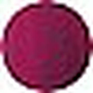 Nail Essentials Gel Polish - Royal Ruby 13ml