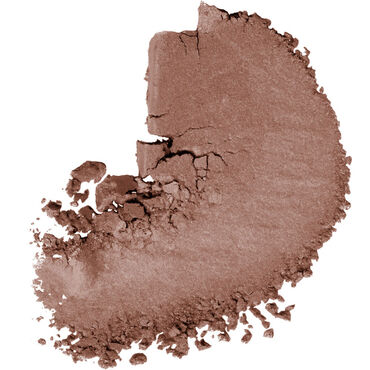 Cailyn Mineral Eye Shadow Powder Copper Brown
