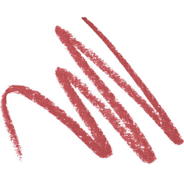 Lord & Berry Shining Lipstick - Modern Pink