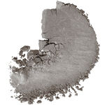 Hi Brow Powder Palette Refill Light Grey