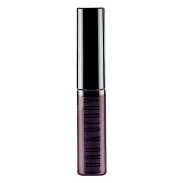 Lord & Berry Skin Lip Gloss - Mistery