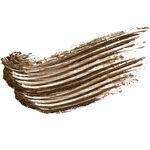 Hi Brow Professional Tint Soft Brown 15ml