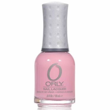 Orly Nail Lacquer - Lift The Veil 18ml