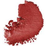 Sleek MakeUP Blush - Flushed