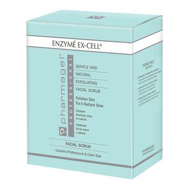 Pharmagel Enzyme Ex-cell 170g