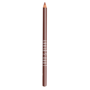Lord & Berry Ultimate Lip Liner - Nude