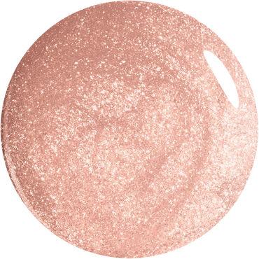 Artistic Colour Gloss Soak Off Gel Polish - Glisten 15ml