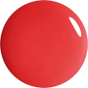 Gellux Gel Polish - Devil Red 15ml