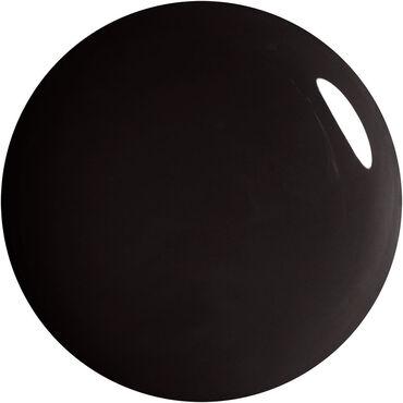 IBD Just Gel Polish - Plum Raven 14ml
