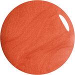 Orly Gel FX Nail Polish - Orange Sorbet 9ml