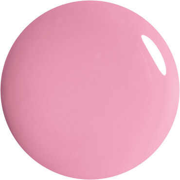 Chroma Gel One Step Gel Polish - Pink Bubbles 15ml