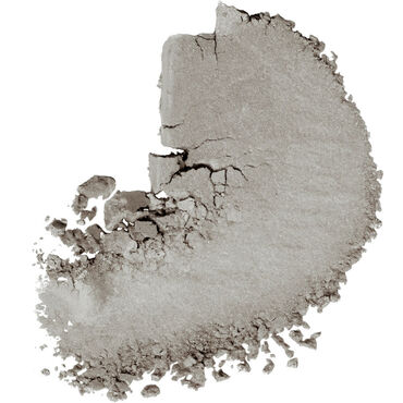 Cailyn Mineral Eye Shadow Powder Silver