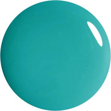 Artistic Colour Gloss Soak Off Gel Polish - Chill 15ml