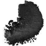 Lord & Berry Eyebrow Wet & Dry Powder - Liz