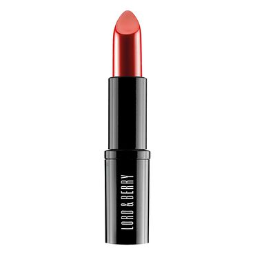 Lord & Berry Absolute Intensity Lipstick - Flame Red