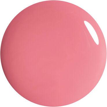 Chroma Gel One Step Gel Polish - Project Pink 15ml