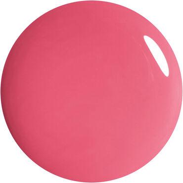 Artistic Colour Gloss Soak Off Gel Polish - Owned 15ml