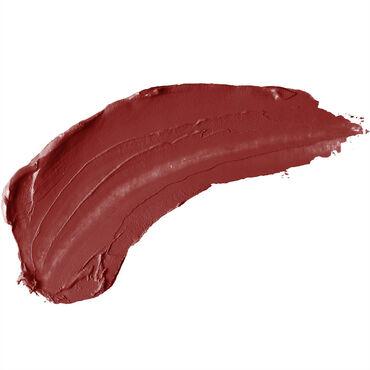 Mavala Mavalia Lipstick Cherry Purple 4.5g