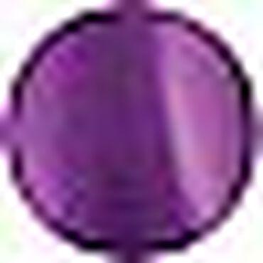 Nail Essentials Gel Polish - Lilac Forever 13ml