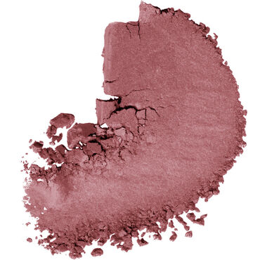 Cailyn Mineral Eye Shadow Powder Plum
