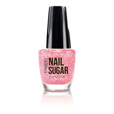 Cina Pro Nail Sugar - Cotton Candy 15ml