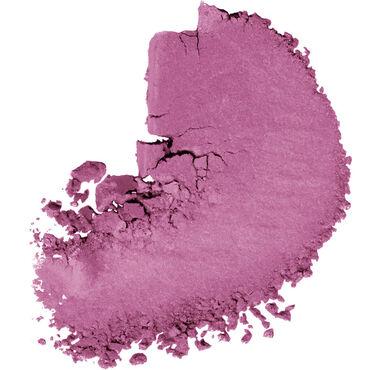Cailyn Just Mineral Eye Polish Creme De Violet