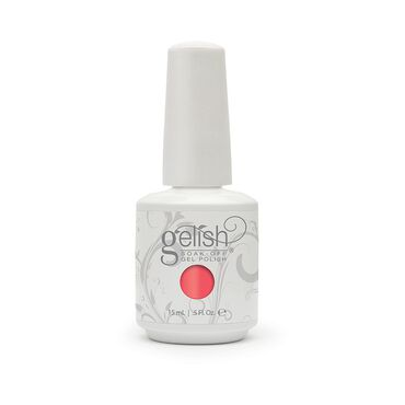 Gelish Soak Off Gel Polish All About The Glow Collection - I'm Brighter Than You 15ml