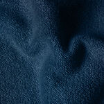 Aztex Couch Cover With Hole Navy