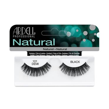 Ardell Natural Lash 101