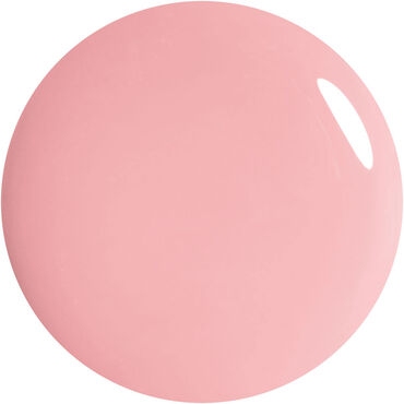 Orly Nail Lacquer - Cotton Candy 18ml