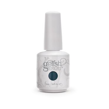 Gelish Soak Off Gel Polish The Big Chill Collection - Ice Skate, You Skate, We All Skate 15ml