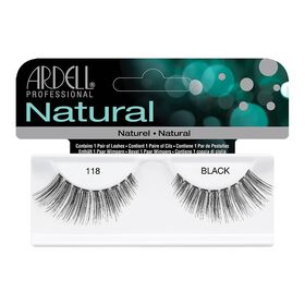 Ardell Natural Lash 118