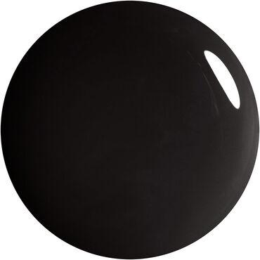 Essie Nail Polish - Licorice 15ml