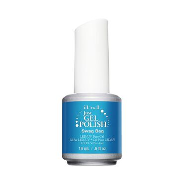 IBD Just Gel Polish Tinsel Town Collection - Swag Bag 14ml
