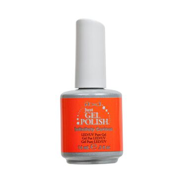 IBD Just Gel Polish - Infinitely Curious 14ml