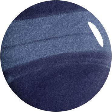 Artistic Colour Gloss Soak-Off Gel Polish - Contempo 15ml