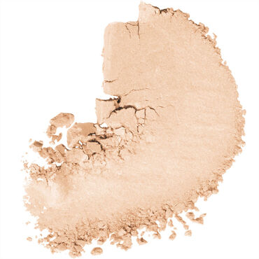 Cailyn Illumineral Foundation Powder Soft Light