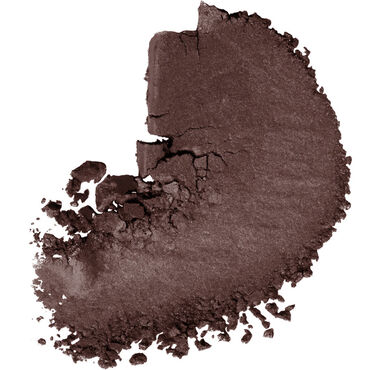 Lord & Berry Eyebrow Wet & Dry Powder - Jaquelin