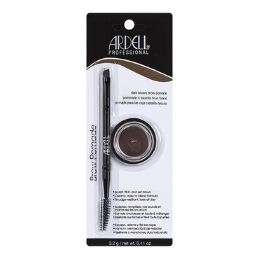 Ardell Brow Pomade - Dark Brown