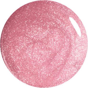 China Glaze EverGlaze Extended Wear Nail Polish - Paint My Piggies Pink 14ml