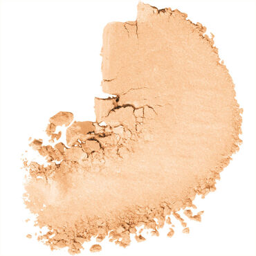 Cailyn Deluxe Mineral Foundation Powder Natural Beige